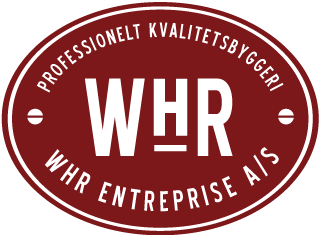 logo_whr1464614465.png